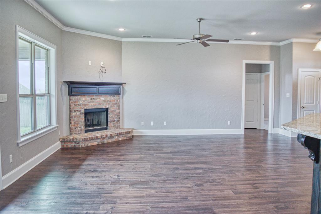 222 Bois D Arc Drive, Bullard, Texas 75757 - acquisto real estate best prosper realtor susan cancemi windfarms realtor