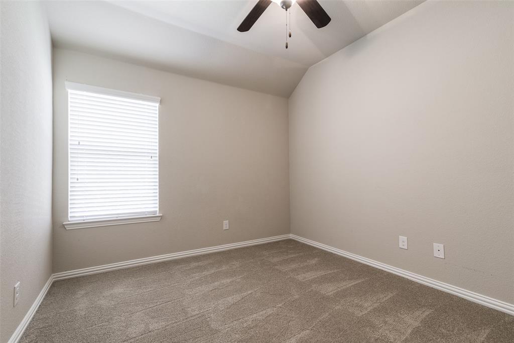 1605 Medina  Lane, Prosper, Texas 75078 - acquisto real estate best realtor foreclosure real estate mike shepeherd walnut grove realtor