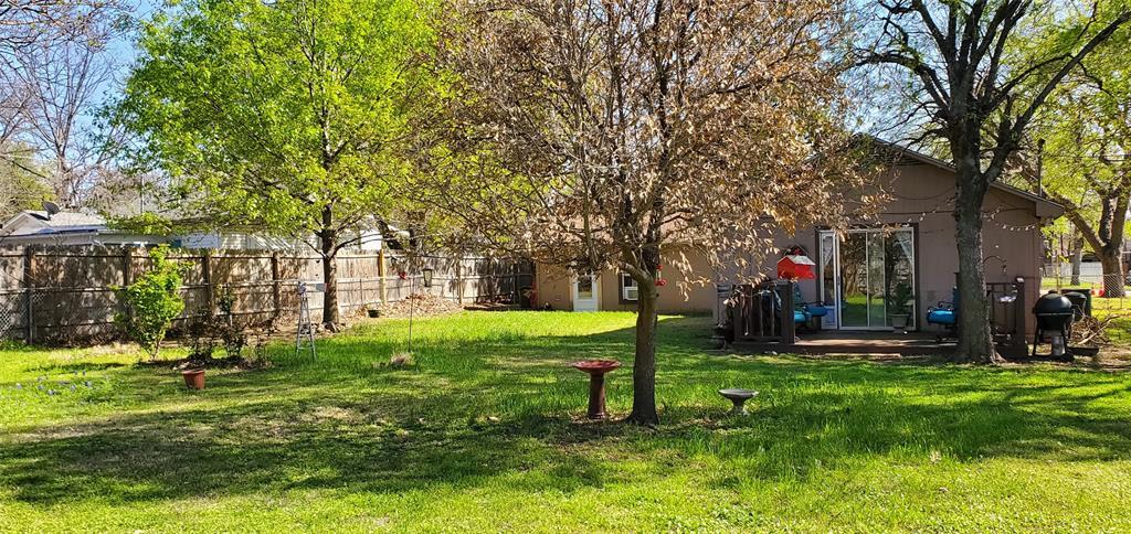 5314 Purdue Avenue, River Oaks, Texas 76114 - acquisto real estate best park cities realtor kim miller best staging agent