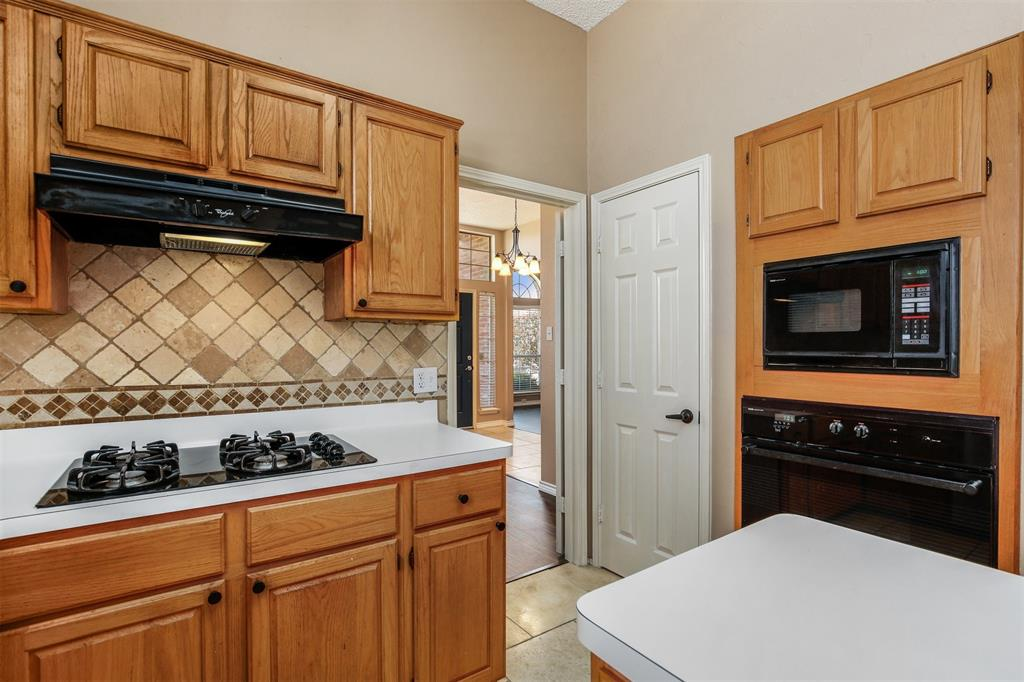2417 Bent Brook Drive, Mesquite, Texas 75181 - acquisto real estate best designer and realtor hannah ewing kind realtor