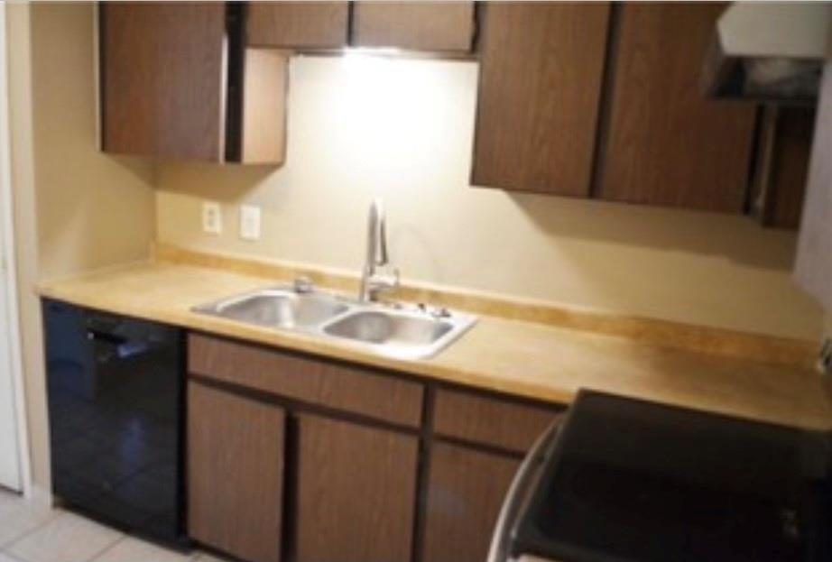 4630 Country Creek  Drive, Dallas, Texas 75236 - acquisto real estate best the colony realtor linda miller the bridges real estate