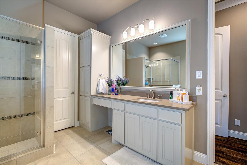 4194 Ravenbank Drive, Rockwall, Texas 75087 - acquisto real estate best frisco real estate agent amy gasperini panther creek realtor