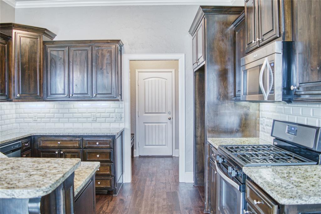 222 Bois D Arc Drive, Bullard, Texas 75757 - acquisto real estate best investor home specialist mike shepherd relocation expert