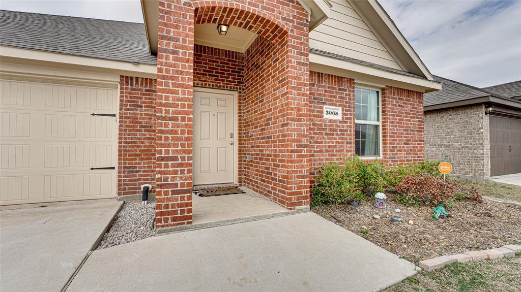 3065 Seth Lane, Forney, Texas 75126 - acquisto real estate best prosper realtor susan cancemi windfarms realtor