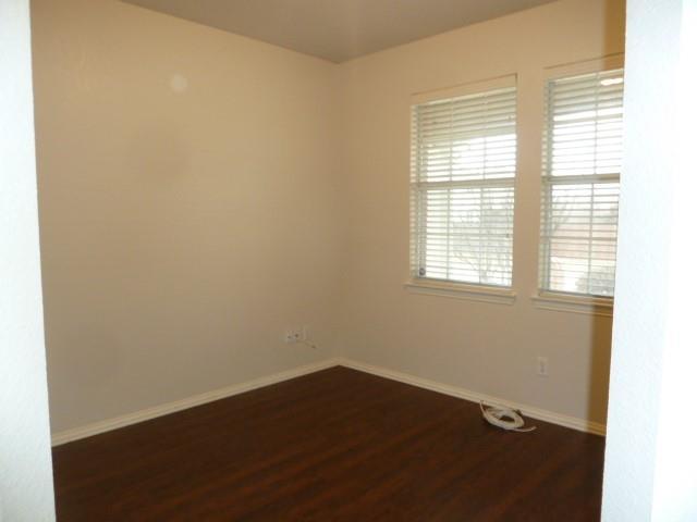 4452 Morning Song Drive, Fort Worth, Texas 76244 - acquisto real estate best allen realtor kim miller hunters creek expert