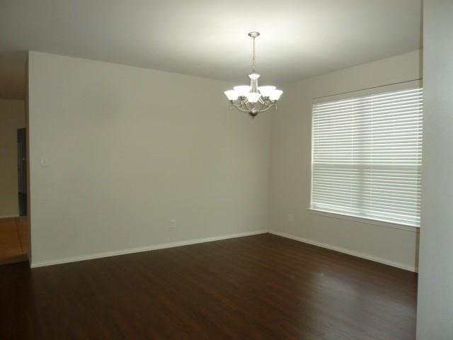 4452 Morning Song Drive, Fort Worth, Texas 76244 - Acquisto Real Estate best mckinney realtor hannah ewing stonebridge ranch expert