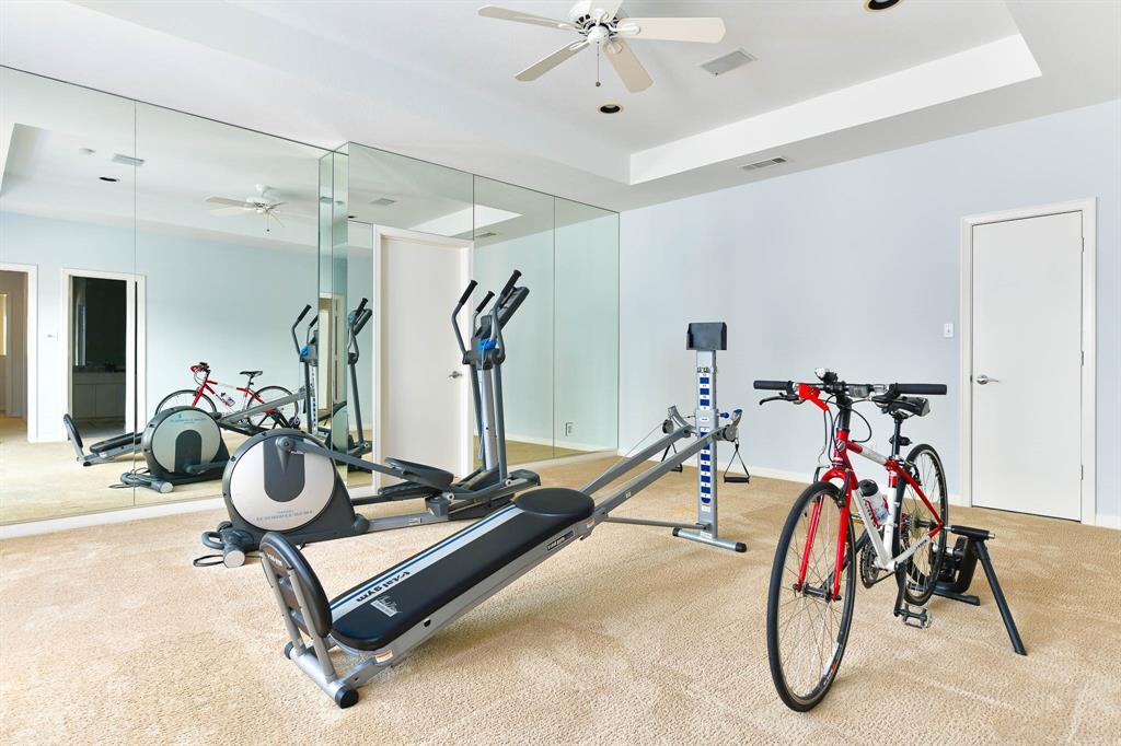 16208 Ranchita Drive, Dallas, Texas 75248 - acquisto real estate mvp award real estate logan lawrence