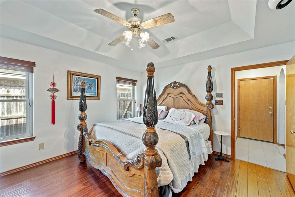 7928 Clear Brook Circle, Fort Worth, Texas 76123 - acquisto real estate best realtor dfw jody daley liberty high school realtor