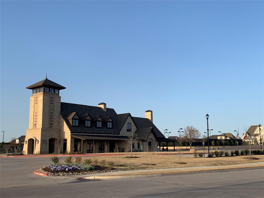 1041 Brookfield  Drive, Prosper, Texas 75078 - acquisto real estate best looking realtor in america shana acquisto