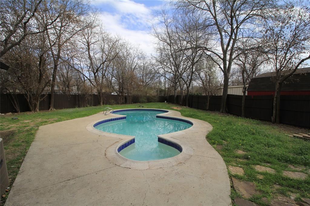 355 Delmar Court, Saginaw, Texas 76179 - acquisto real estate best real estate company in frisco texas real estate showings