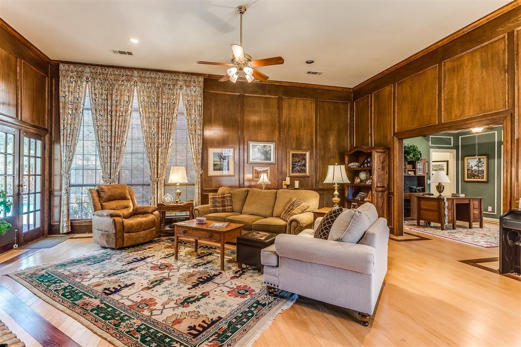 3533 Louis  Drive, Plano, Texas 75023 - acquisto real estate best luxury buyers agent in texas shana acquisto inheritance realtor