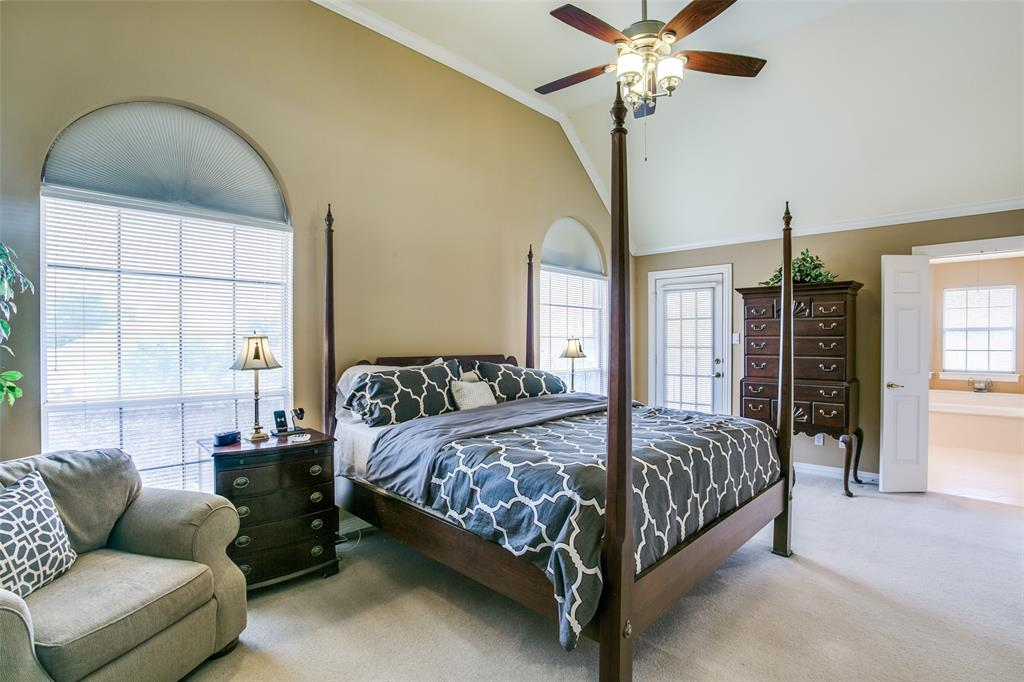 700 Cedar Elm Court, Irving, Texas 75063 - acquisto real estate best frisco real estate broker in texas for high net worth buyers
