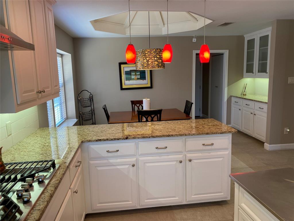 1520 Brazos  Trail, Plano, Texas 75075 - acquisto real estate best prosper realtor susan cancemi windfarms realtor
