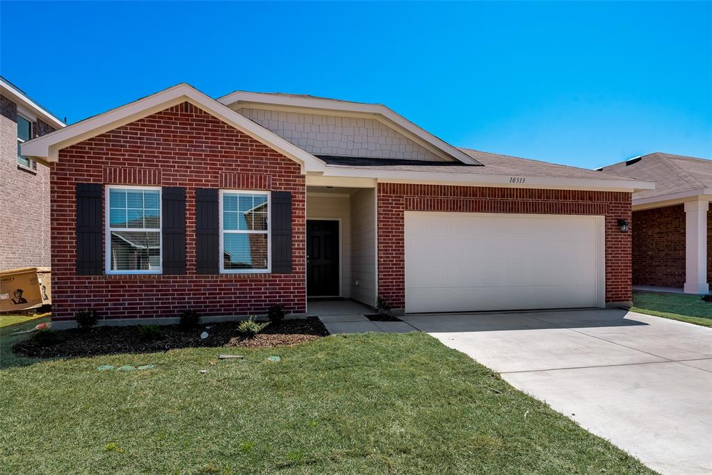10313 Jameson Lane, Fort Worth, Texas 76036 - acquisto real estate best the colony realtor linda miller the bridges real estate