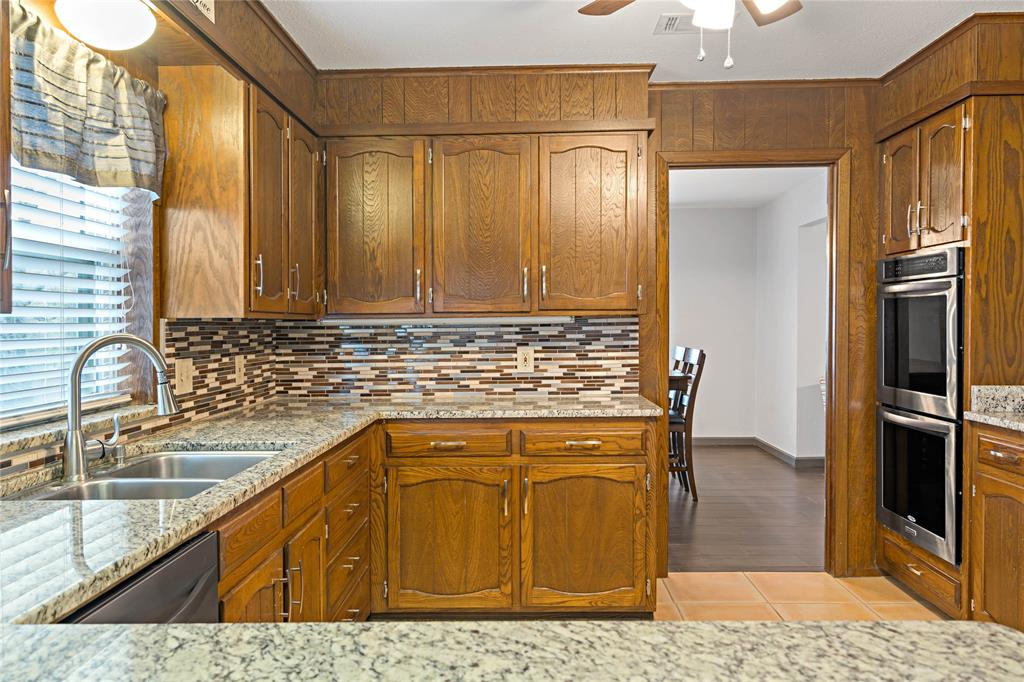 8628 Funtier Court, Fort Worth, Texas 76179 - acquisto real estate best listing agent in the nation shana acquisto estate realtor
