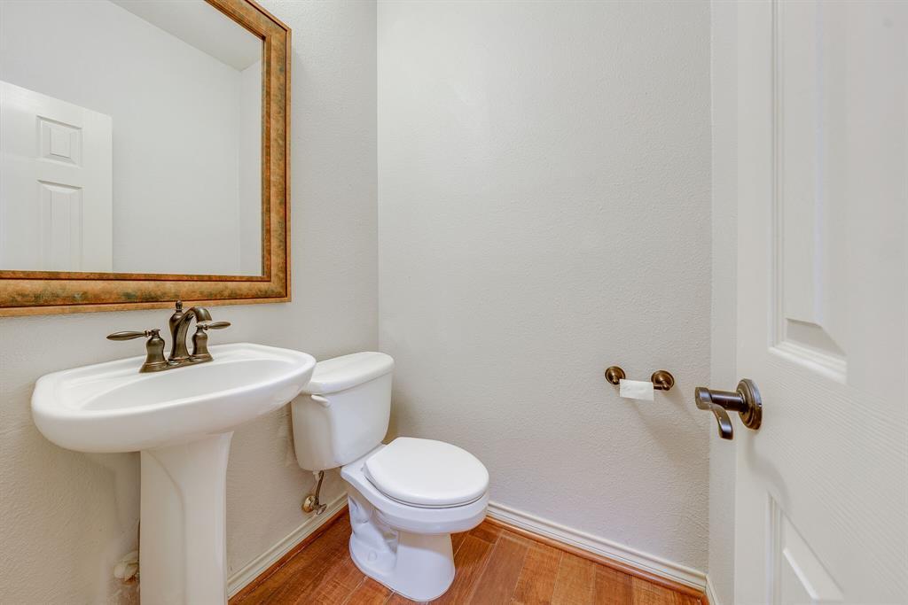 1613 Pheasant Lane, Southlake, Texas 76092 - acquisto real estate best frisco real estate agent amy gasperini panther creek realtor