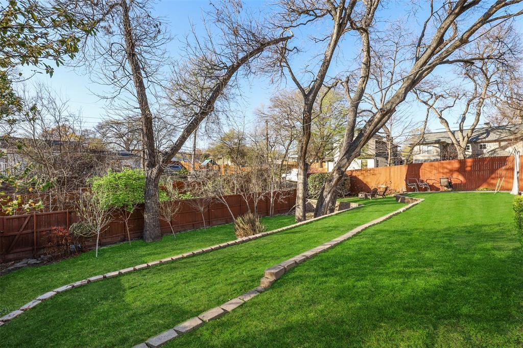 7845 Blackbird Lane, Dallas, Texas 75238 - acquisto real estate best realtor dfw jody daley liberty high school realtor