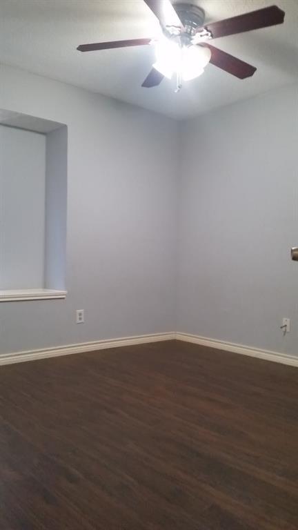702 Alder  Drive, Allen, Texas 75002 - acquisto real estate best listing agent in the nation shana acquisto estate realtor