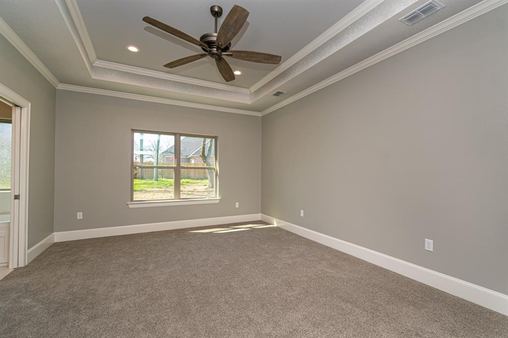 871 CR 2320 Mineola, Texas 75773 - acquisto real estate best new home sales realtor linda miller executor real estate