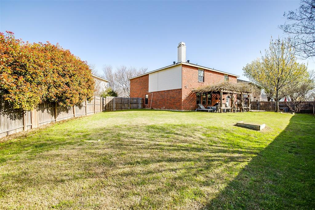 5304 Los Altos Road, Fort Worth, Texas 76244 - acquisto real estate best luxury home specialist shana acquisto
