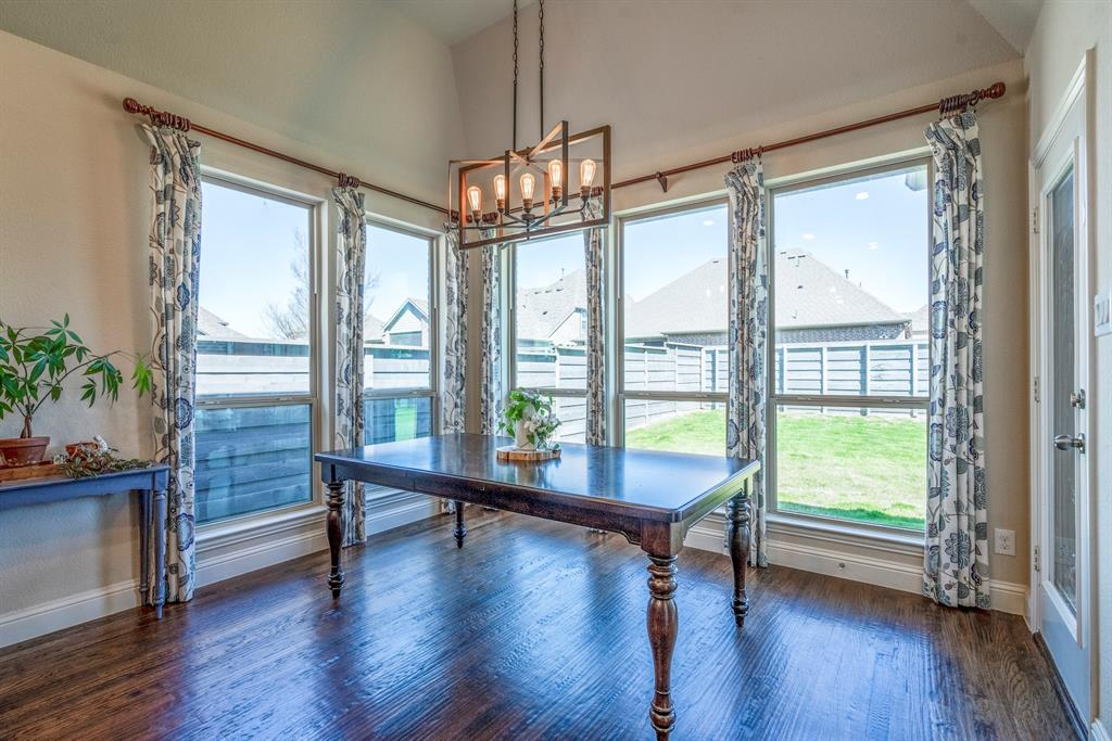 837 Fireside  Drive, Little Elm, Texas 76227 - acquisto real estaet best boutique real estate firm in texas for high net worth sellers