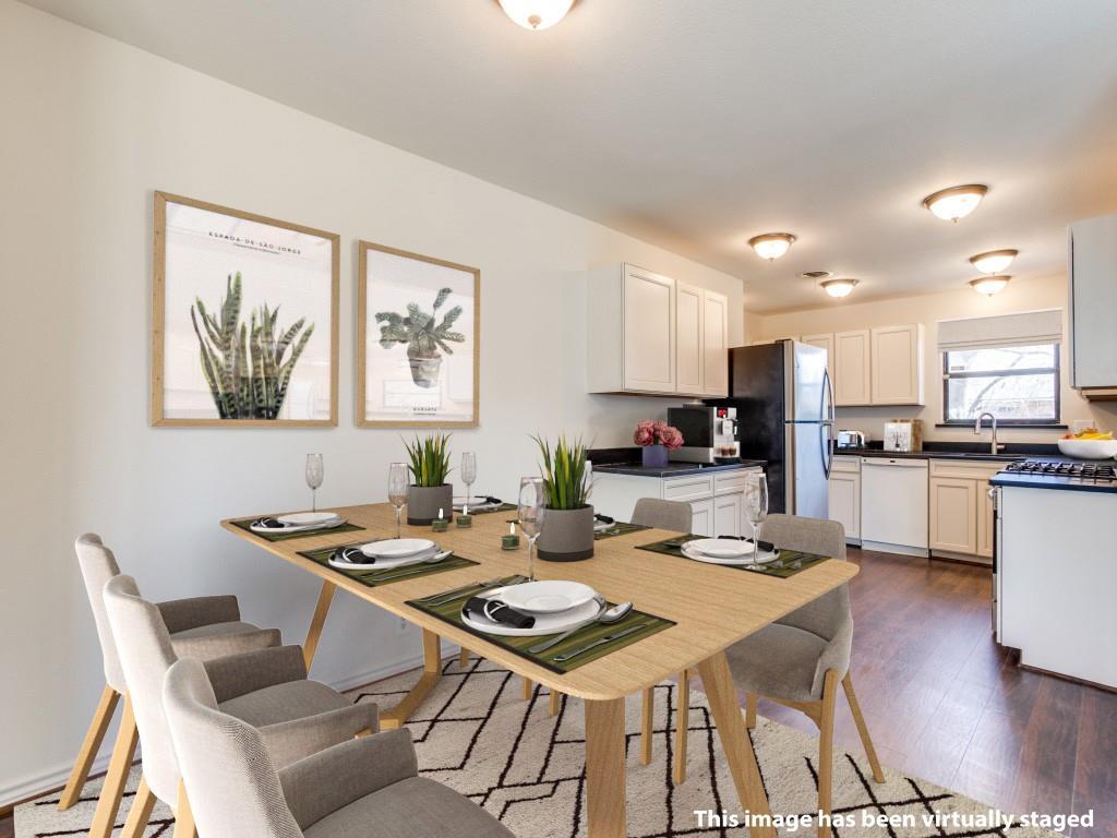 3229 Healey  Drive, Dallas, Texas 75228 - Acquisto Real Estate best mckinney realtor hannah ewing stonebridge ranch expert