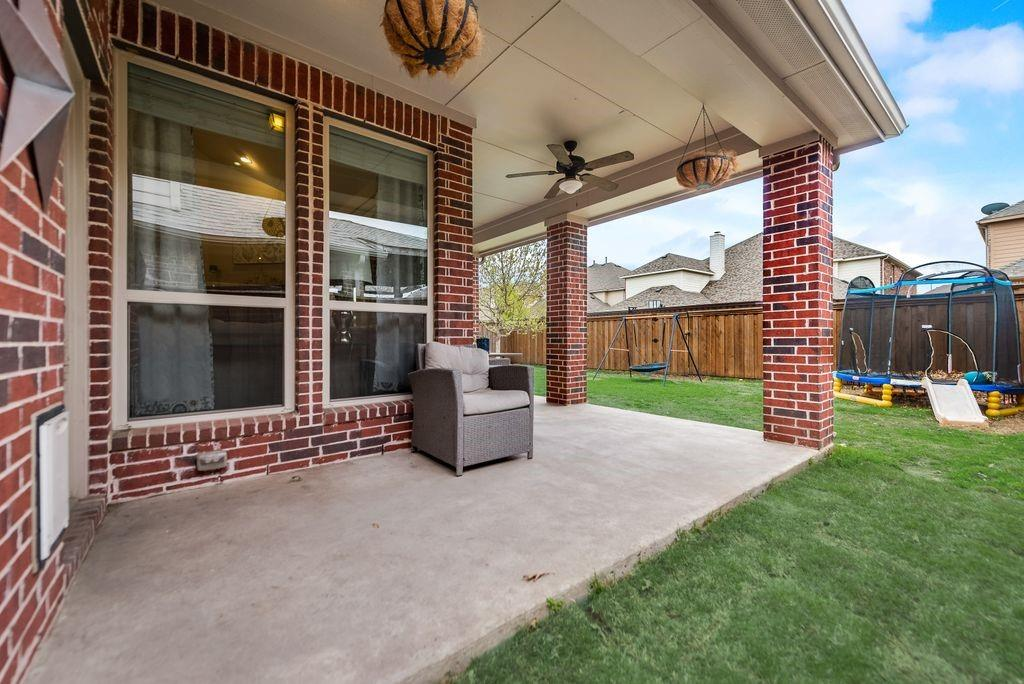 10409 Sexton Drive, McKinney, Texas 75072 - acquisto real estate agent of the year mike shepherd