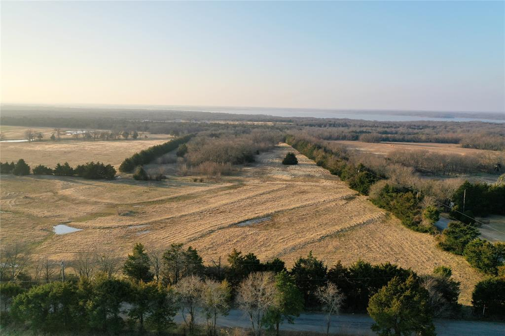 TBD B Flowing Wells  Road, Pottsboro, Texas 75076 - acquisto real estate best prosper realtor susan cancemi windfarms realtor