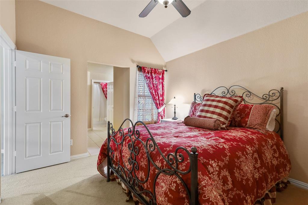 2321 Soaring Star Lane, Frisco, Texas 75036 - acquisto real estate smartest realtor in america shana acquisto
