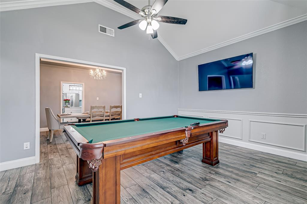 11017 Aurora Lane, Frisco, Texas 75035 - acquisto real estate best listing listing agent in texas shana acquisto rich person realtor