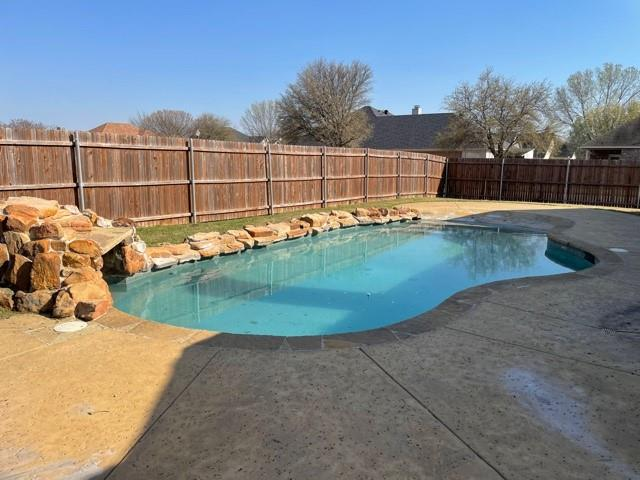 300 Aspen  Court, Aledo, Texas 76008 - Acquisto Real Estate best mckinney realtor hannah ewing stonebridge ranch expert