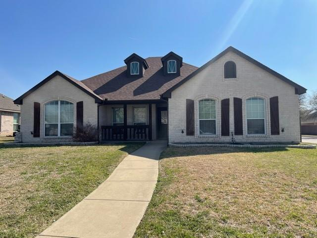 300 Aspen  Court, Aledo, Texas 76008 - Acquisto Real Estate best plano realtor mike Shepherd home owners association expert