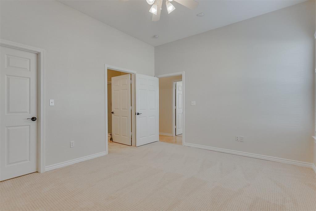 2601 Marsh Lane, Plano, Texas 75093 - acquisto real estate best realtor dallas texas linda miller agent for cultural buyers