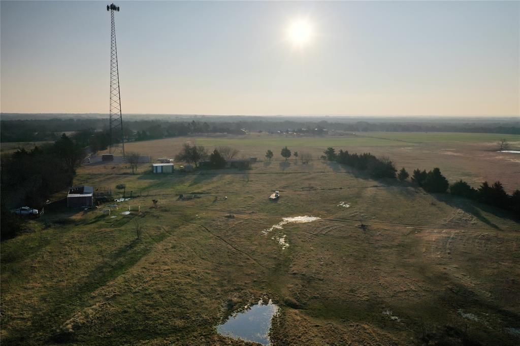 TBD C Flowing Wells  Road, Pottsboro, Texas 75076 - acquisto real estaet best boutique real estate firm in texas for high net worth sellers