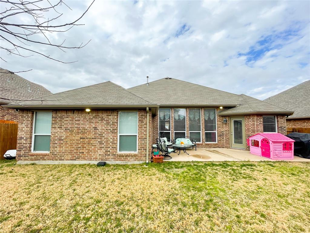 8633 Deepwood Lane, Fort Worth, Texas 76123 - acquisto real estate best looking realtor in america shana acquisto