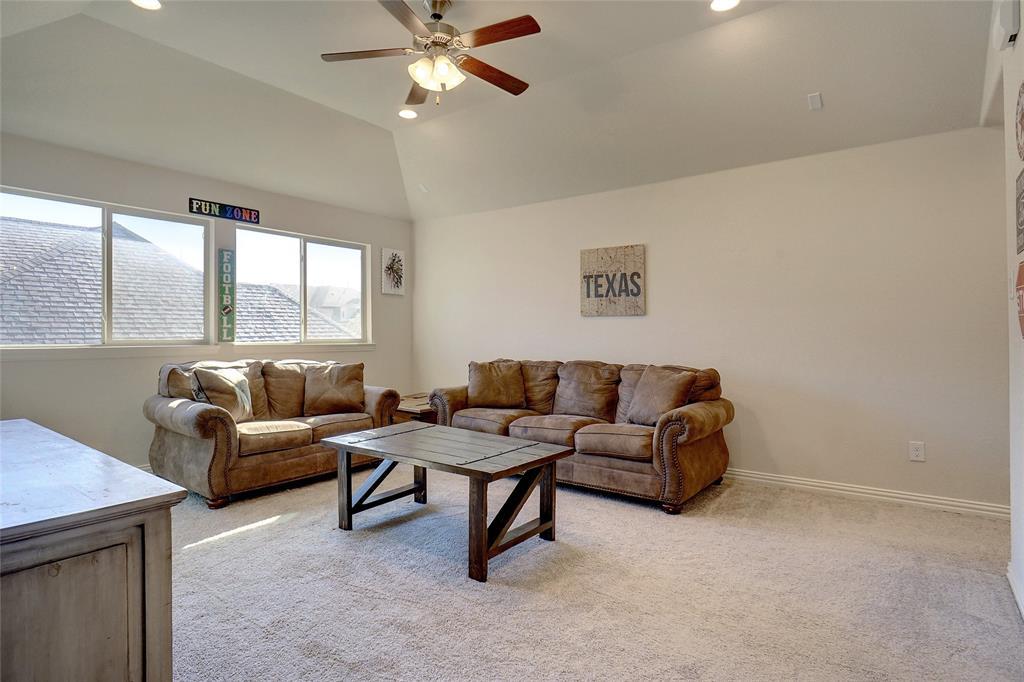 14640 Spitfire Trail, Fort Worth, Texas 76262 - acquisto real estate smartest realtor in america shana acquisto
