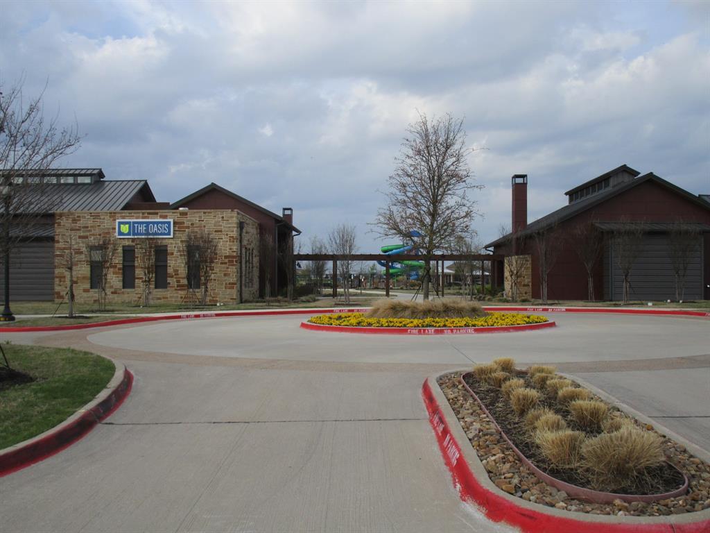 2050 Old Glory Lane, Heartland, Texas 75126 - acquisto real estate best relocation company in america katy mcgillen