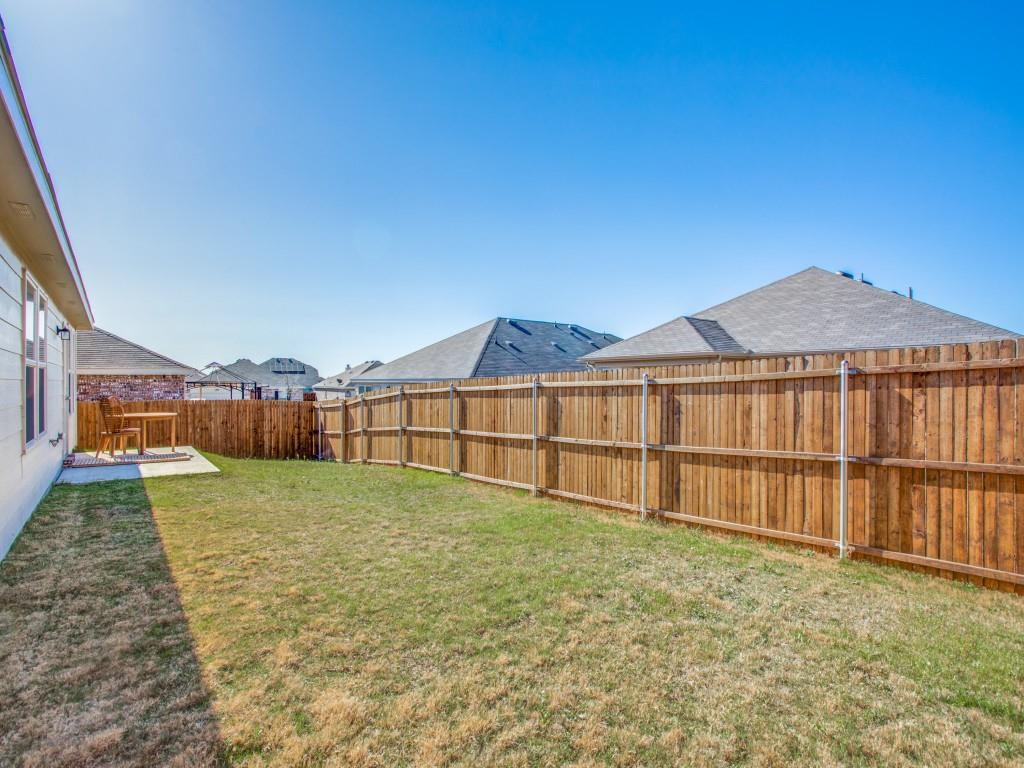 9105 Settlers Peak Road, Fort Worth, Texas 76179 - acquisto real estate best frisco real estate agent amy gasperini panther creek realtor
