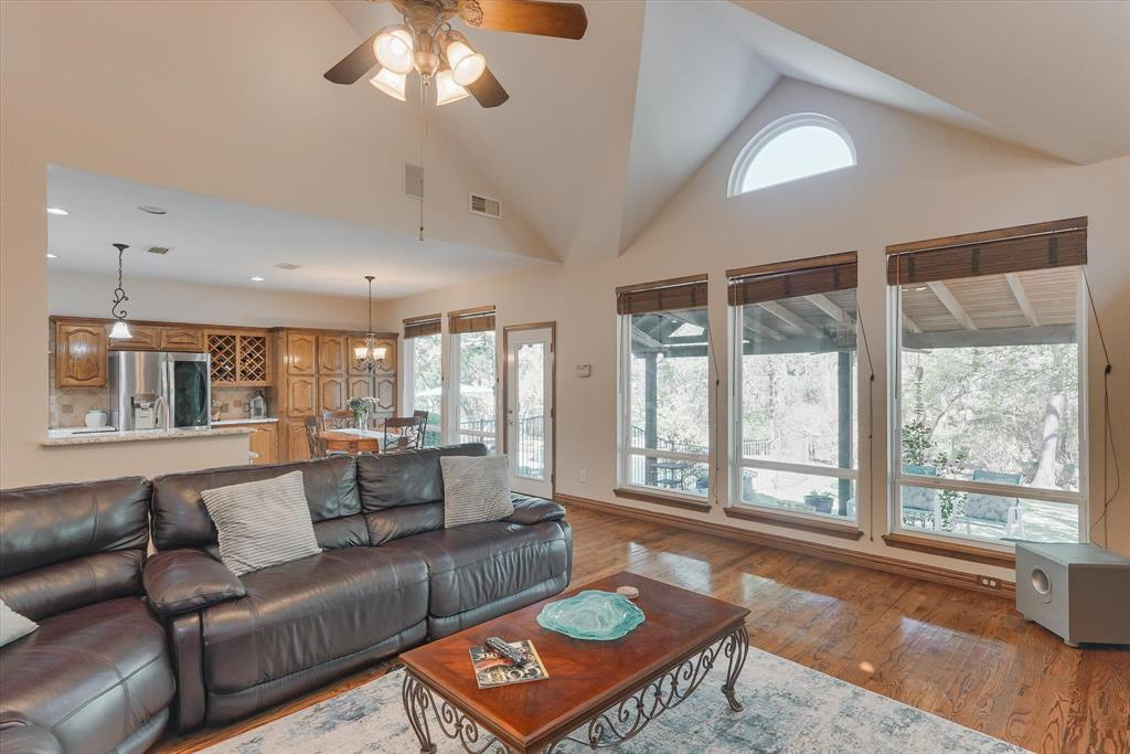 2012 Walden Boulevard, Flower Mound, Texas 75022 - acquisto real estate best flower mound realtor jody daley lake highalands agent of the year