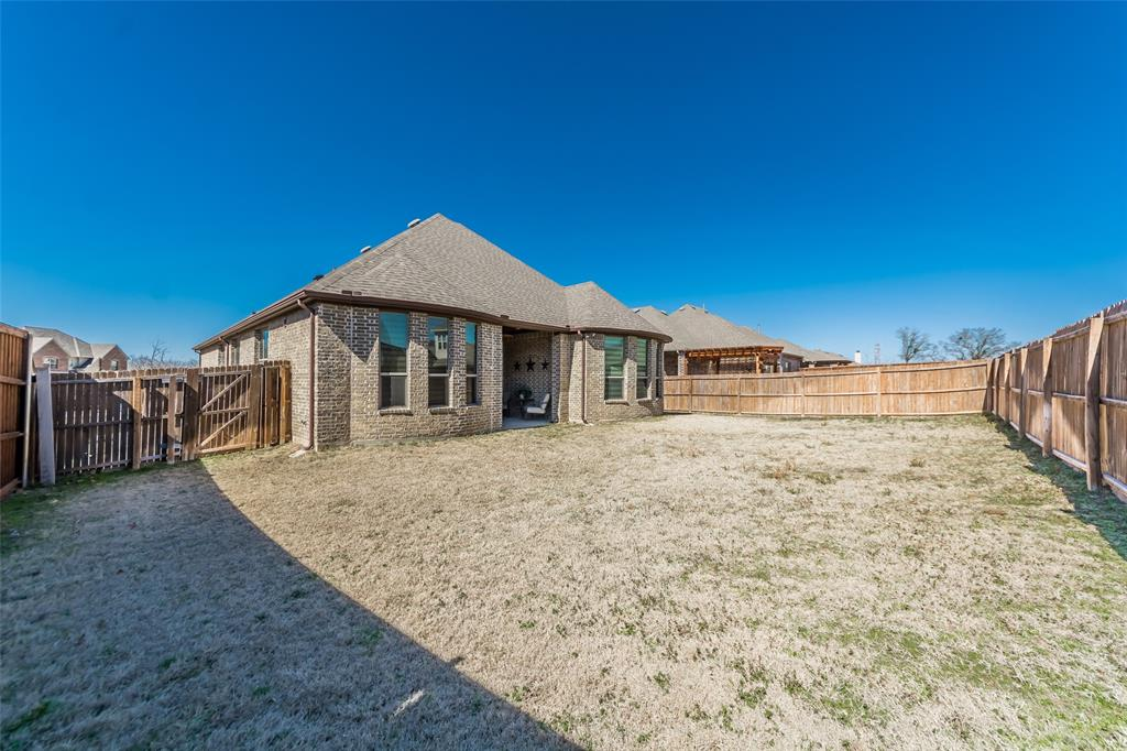 4021 Roxbury Street, Denton, Texas 76210 - acquisto real estate best realtor westlake susan cancemi kind realtor of the year
