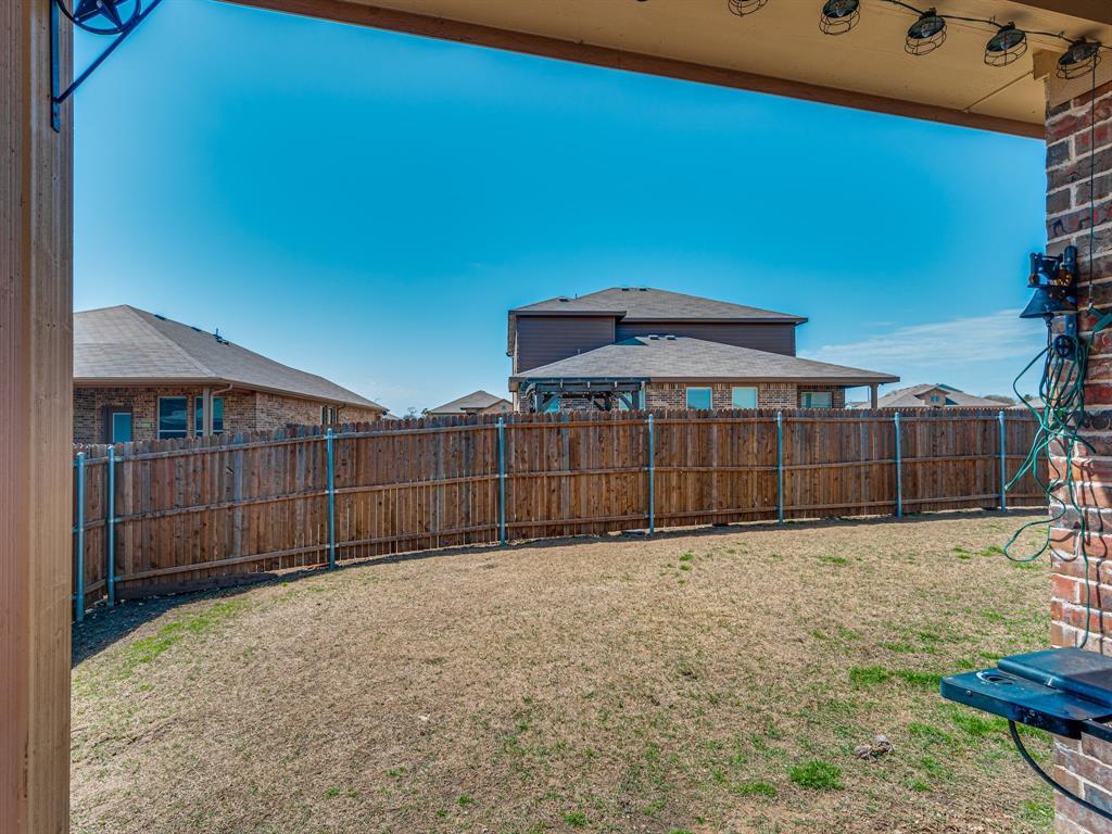 1725 Cross Creek Lane, Cleburne, Texas 76033 - acquisto real estate best relocation company in america katy mcgillen