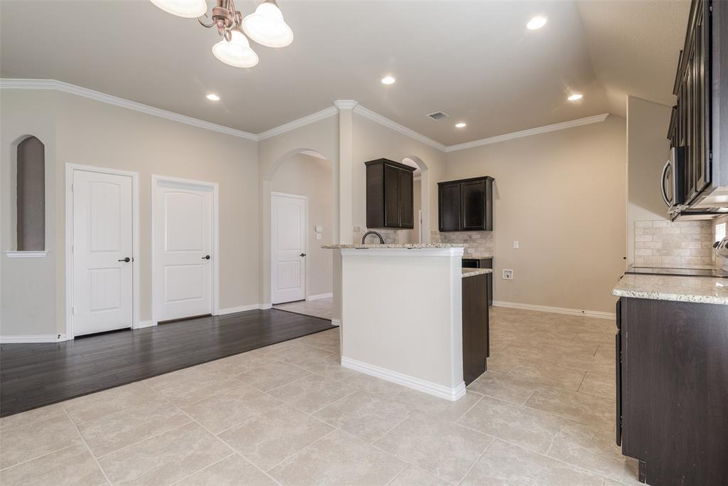 1605 Medina  Lane, Prosper, Texas 75078 - acquisto real estate best celina realtor logan lawrence best dressed realtor