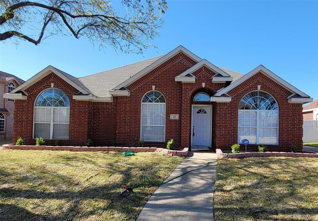 12 Bryan Court, Mansfield, Texas 76063 - Acquisto Real Estate best plano realtor mike Shepherd home owners association expert
