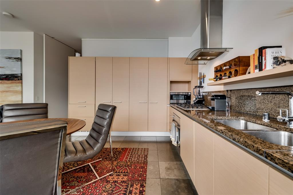 2430 Victory Park Lane, Dallas, Texas 75219 - acquisto real estate best listing agent in the nation shana acquisto estate realtor