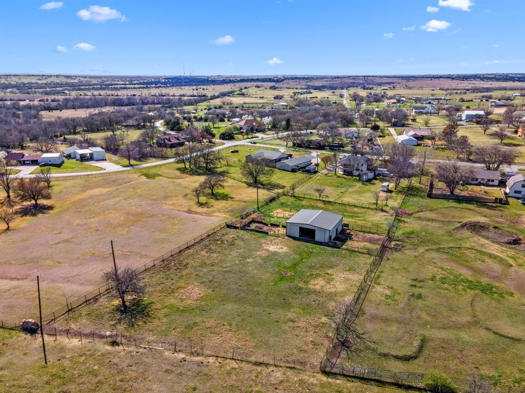 206 Beaudelaire Drive, Weatherford, Texas 76087 - acquisto real estate best the colony realtor linda miller the bridges real estate
