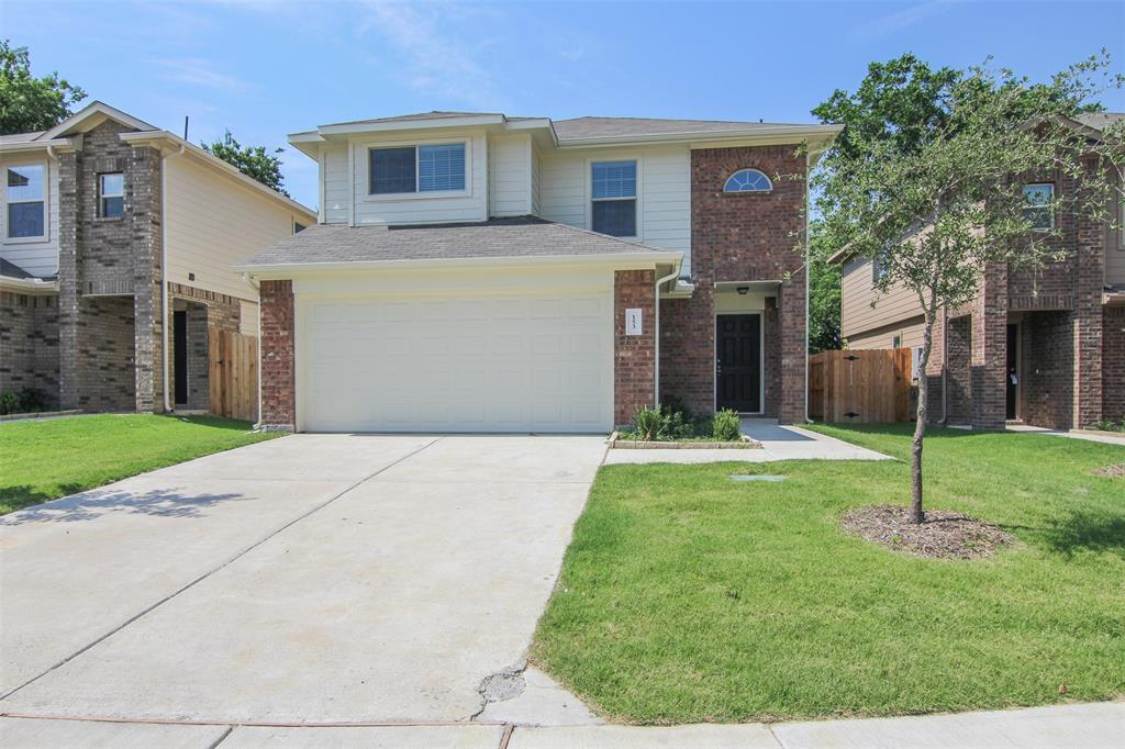 153 Cliff Heights Circle, Dallas, Texas 75241 - Acquisto Real Estate best plano realtor mike Shepherd home owners association expert