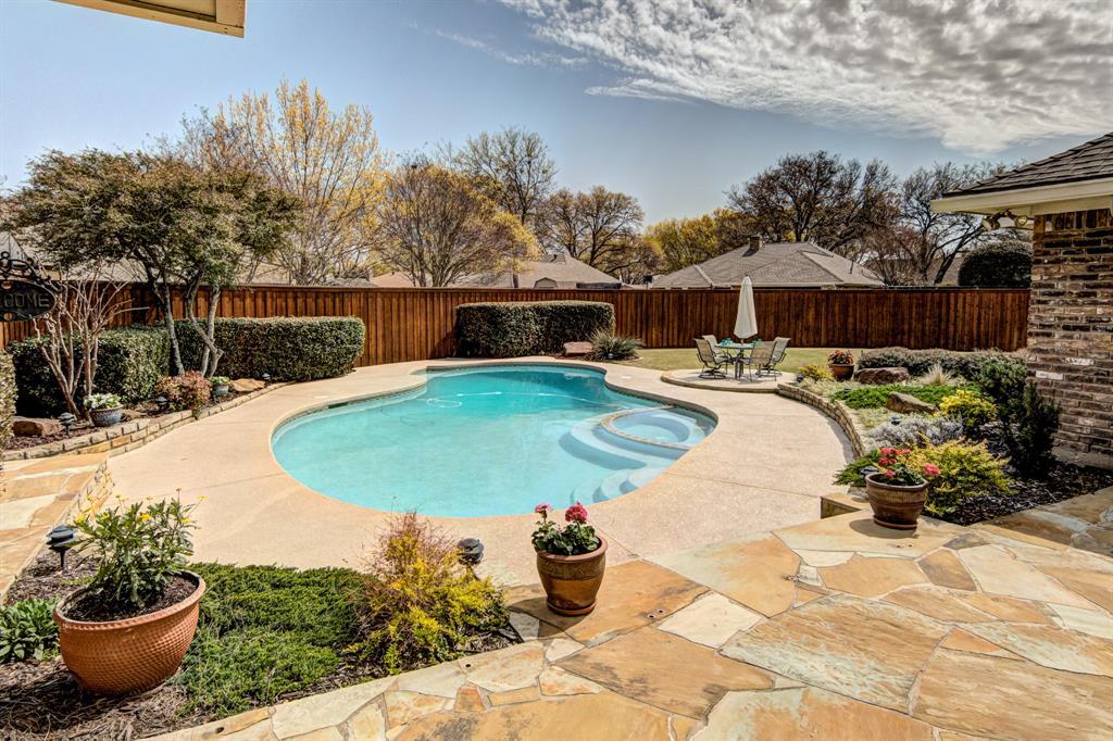 2300 Belmont Place, Plano, Texas 75023 - acquisto real estate smartest realtor in america shana acquisto