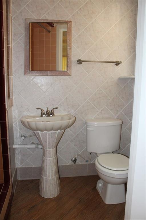 732 Briarwood Lane, Hurst, Texas 76053 - acquisto real estate best designer and realtor hannah ewing kind realtor