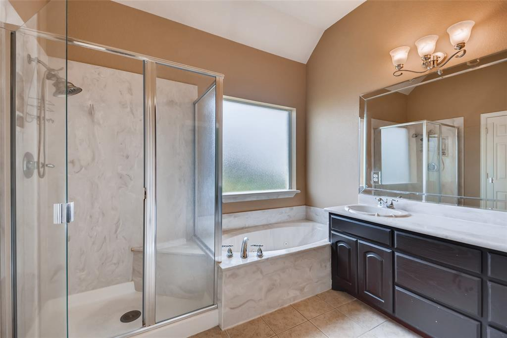700 Lonesome Trail, Haslet, Texas 76052 - acquisto real estate best realtor foreclosure real estate mike shepeherd walnut grove realtor