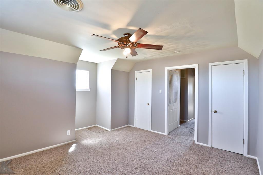 1902 Beechwood Lane, Abilene, Texas 79603 - acquisto real estate best negotiating realtor linda miller declutter realtor